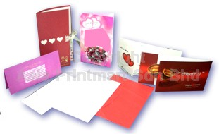 kl print wedding cards kuala lumpur invitation cards selangor wedding invitation cards - Invitation Card Printing