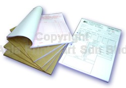 Super Shuttle Receipt Word Print Invoice Print Service Report Book Cash Sales Jobsheet Mac Receipt Scanner Word with Sale Receipt Template Malaysia Printing Invoices  Business Forms  Payment Voucher  Padding   Carbon Copy  Ncr Receipt Template For Rent Word